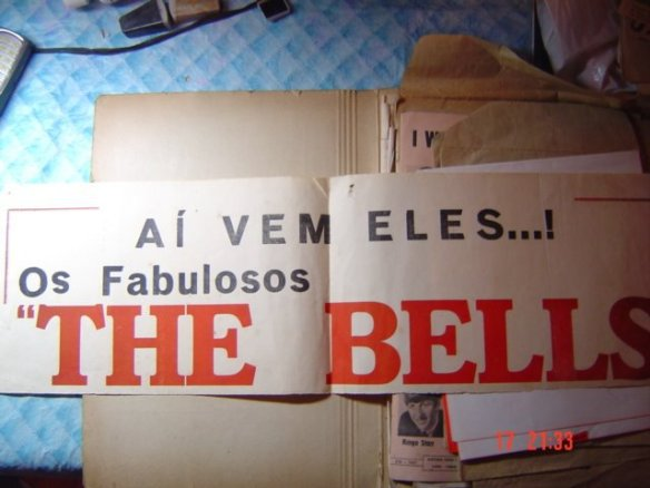 The Bells (38)