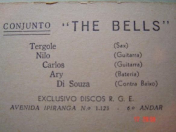 The Bells (39)