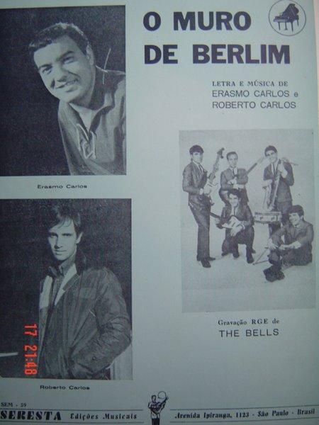 The Bells (4)