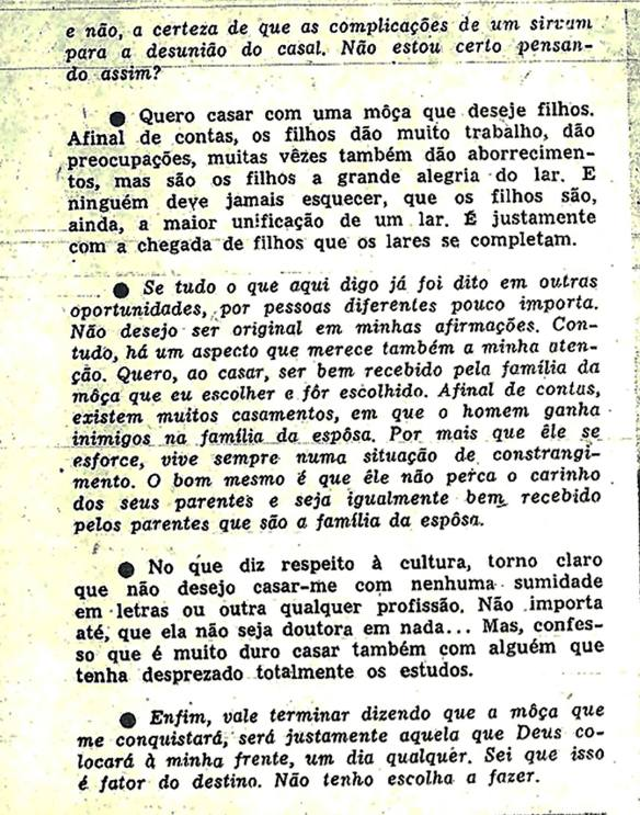 Revista do Rádio 1965 - Jerry 4