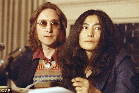 John e Yoko 2