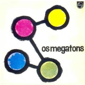 Este LP foi o único gravado pelo conjunto no inicio de sua formação.  Posteriormente gravaram três compactos (cantando), e algumas gravações fazendo acompanhamento, Inclusive na música