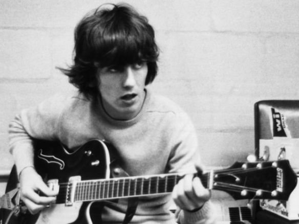 George Harrison backstage-corbis-640-80