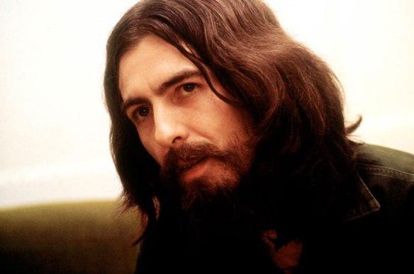 George Harrison - Gopala Krishna