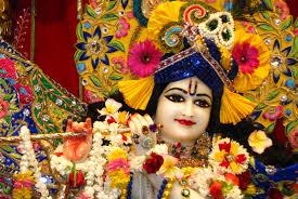 Gopala Krishna 2