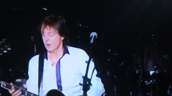 Paul McCartney em Sampa 25-11-2014 016