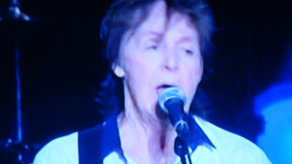 Paul McCartney em Sampa 25-11-2014 017