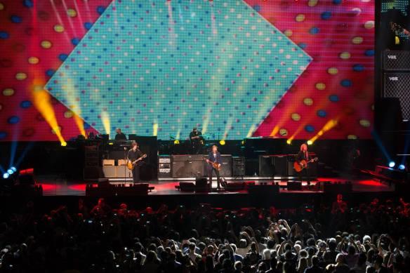 Paul no Rio em 12-11-2014 3