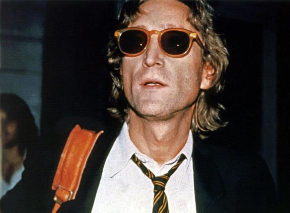John Lennon - postar 08-12 [2]