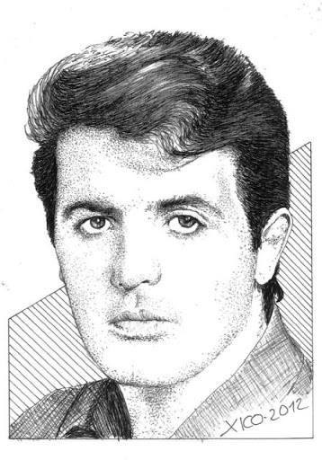 Albert Pavão