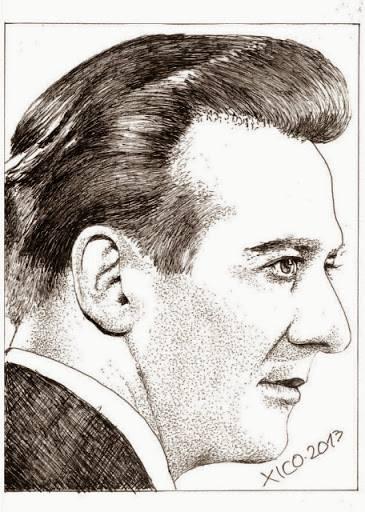 Antonio Aguillar