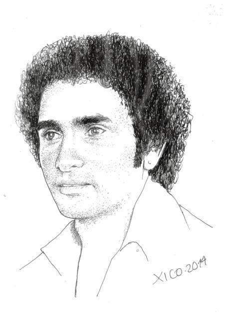 Cláudio Fontana