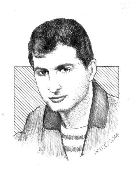 Dick Danelo