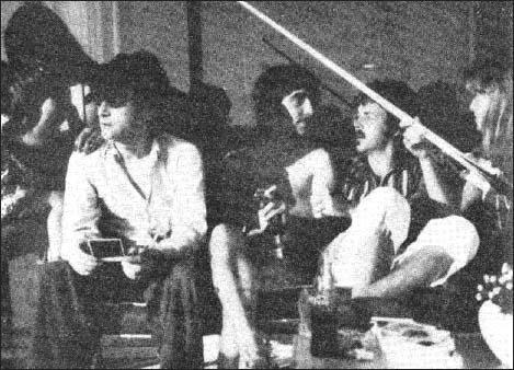 john-paul-1974-last-known-photo