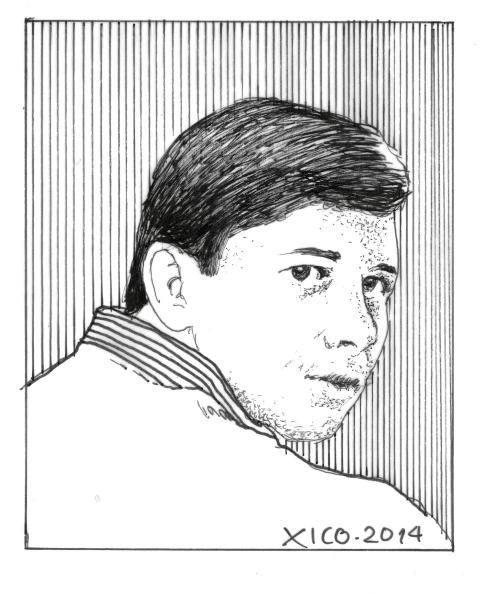 Mário César 2