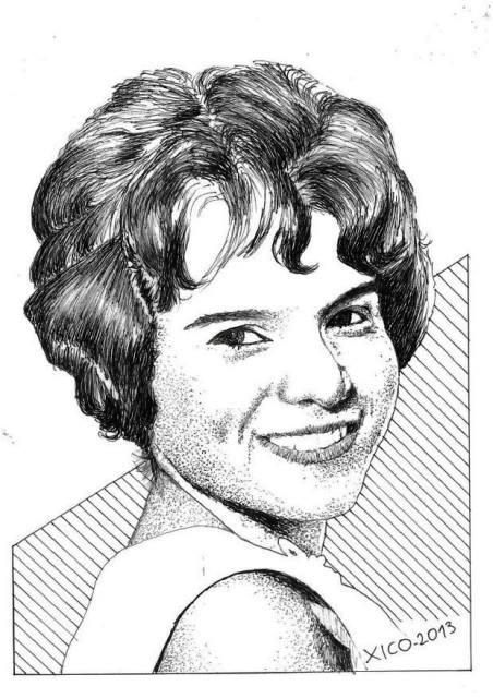 Sonia Delfino