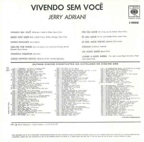Álbum 12 JA - 2