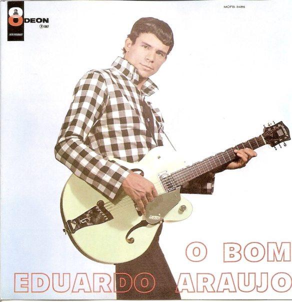 Álbum 13 - Eduardo A