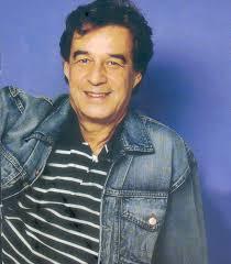 Luiz Fabiano 1