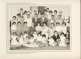 Familia Zanetti