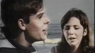 Renato e Lílian