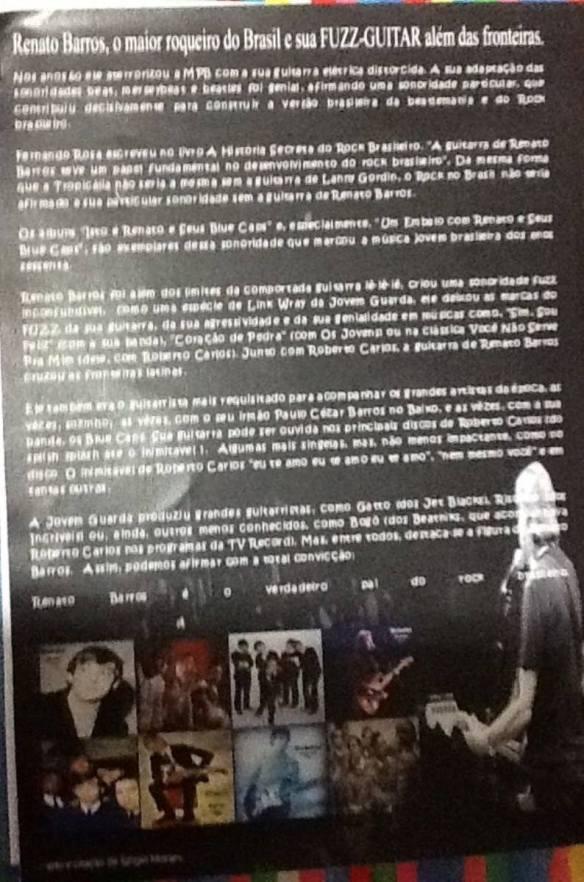 DVD RSBC 2