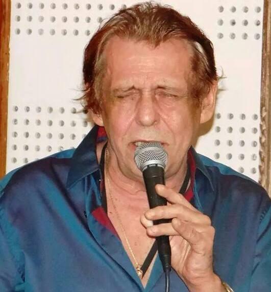 Renato Barros 2