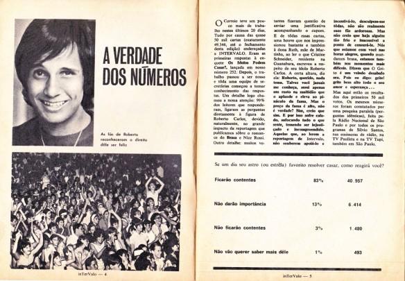 02 - Roberto Carlos 2