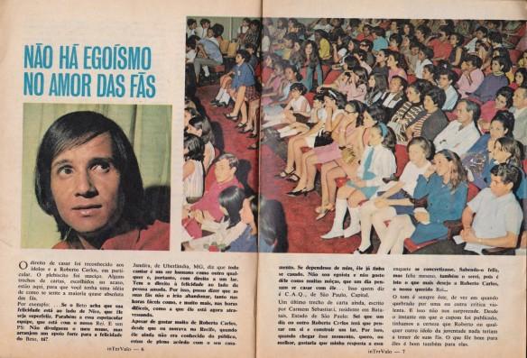 03 - Roberto Carlos 3