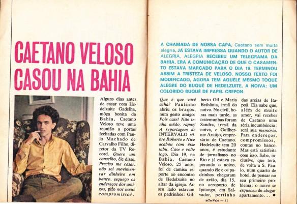 05 - Caetano Veloso