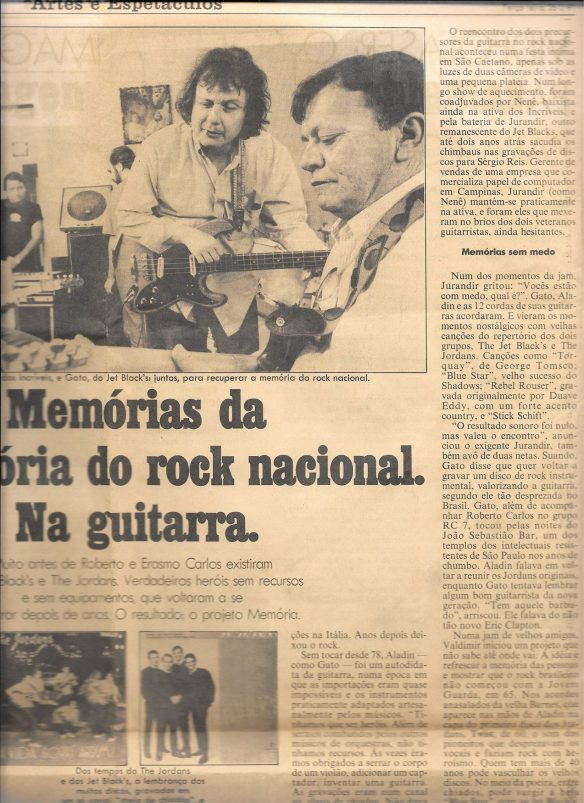 Guilherme Dotta 2