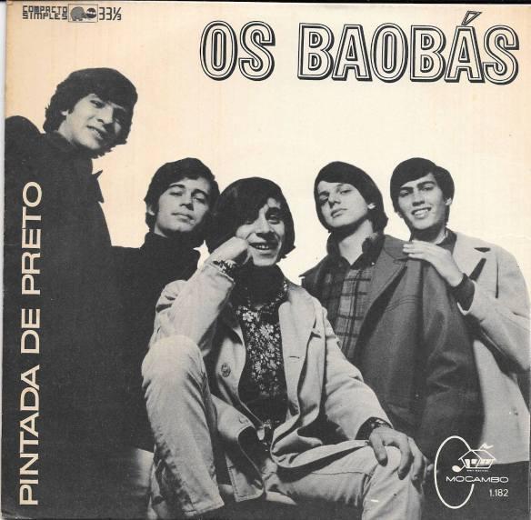 Os Baobás cm 6