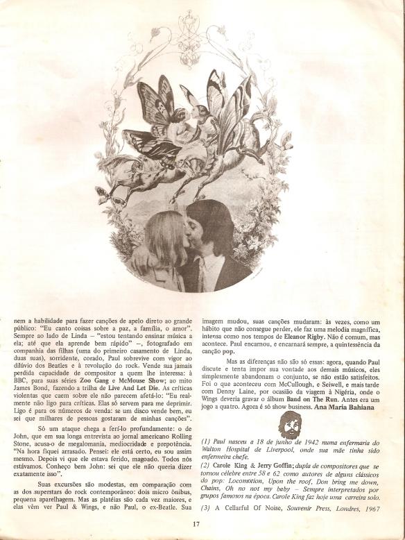 Página_17