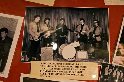 early-beatles-photo-indra