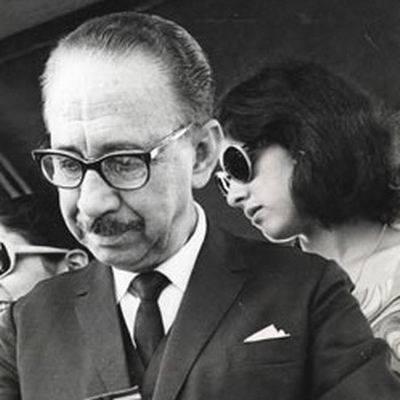 Robertino Braga