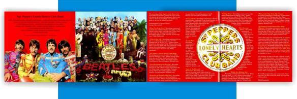 Sgt. Pepper 2
