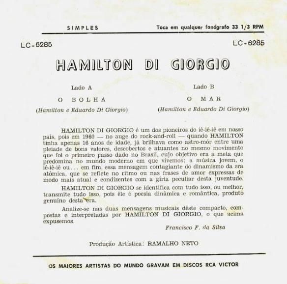 hamilton-di-giorgio-3-enviada-pelo-rubens