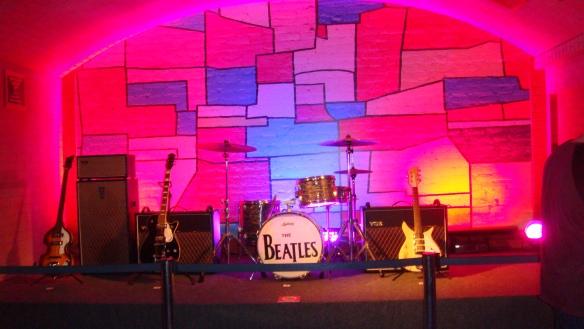 beatlemania-experience-016