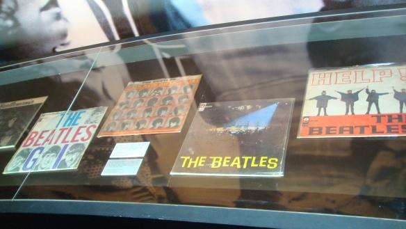 beatlemania-experience-025