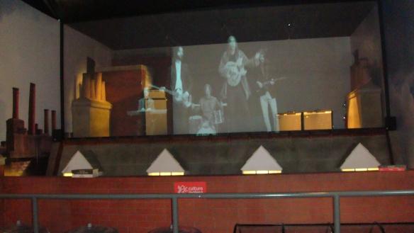 beatlemania-experience-051