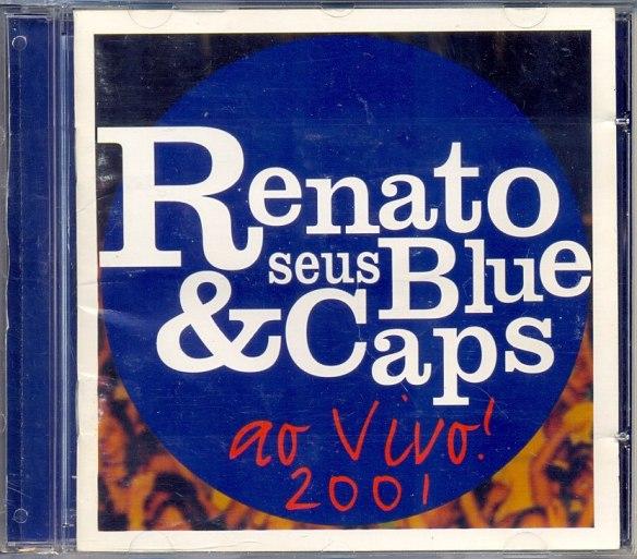 cd-rsbc-ao-vivo-2001
