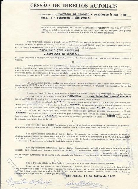 certificado-de-lobo-mau-hamilton-di-giorgio