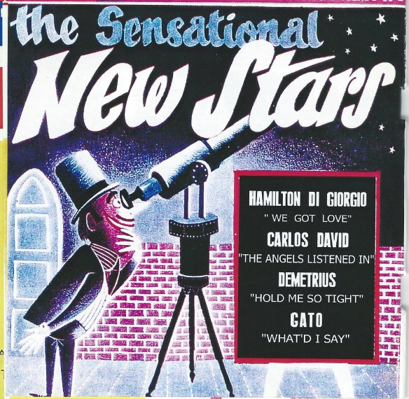sensational-new-stars