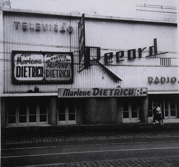 teatro-recordjpg