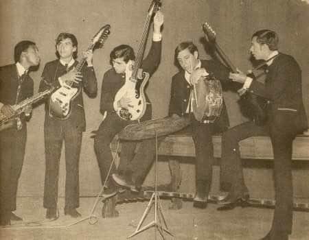 renato-e-seus-blue-caps-1965