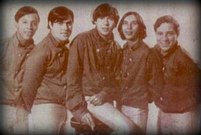 renato-e-seus-blue-caps-de-1965-a-1967
