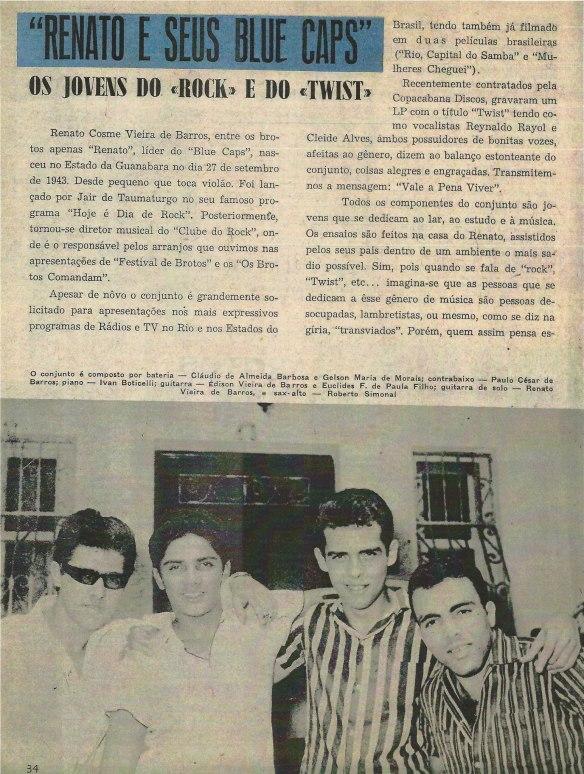 renato-e-seus-blue-caps-revista-do-radio-postado-por-a-pavao