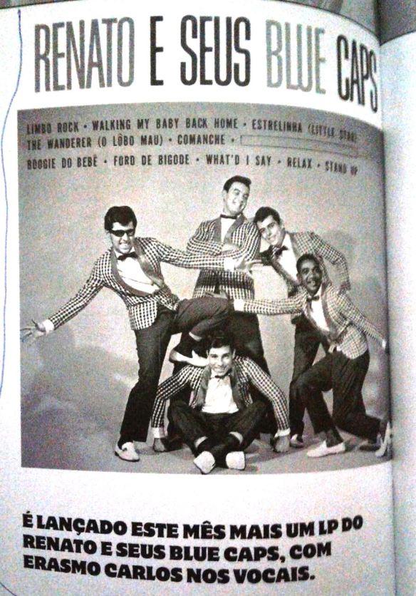 rsbc-1963-revista-fabio-lima