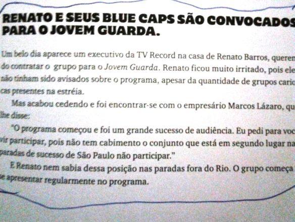 rsbc-convocacao-para-o-jg
