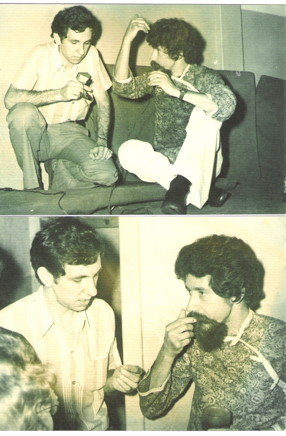 em 1976